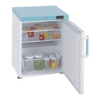 LSFSR82UK 82L Laboratory Essential Refrigerator – Solid
