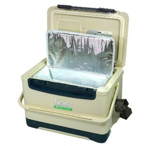 Portable Vaccine Cooler img 2