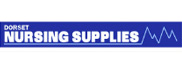 partner_nursingsupplies
