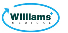 partner_williams